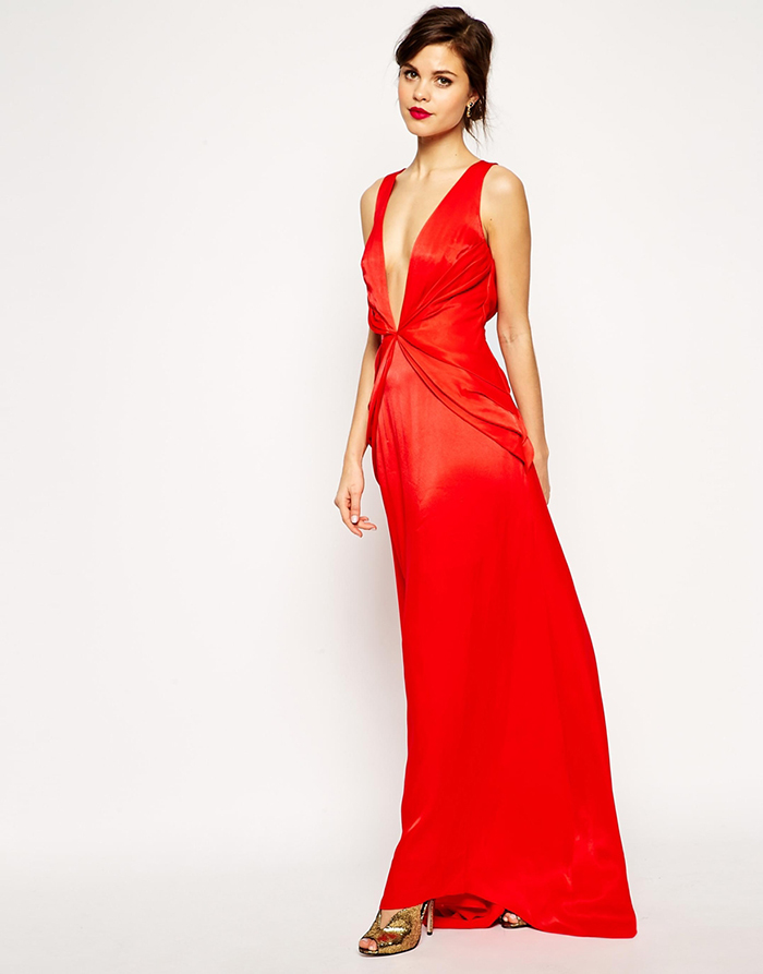 vestido-rojo-red-carpet-asos-blog