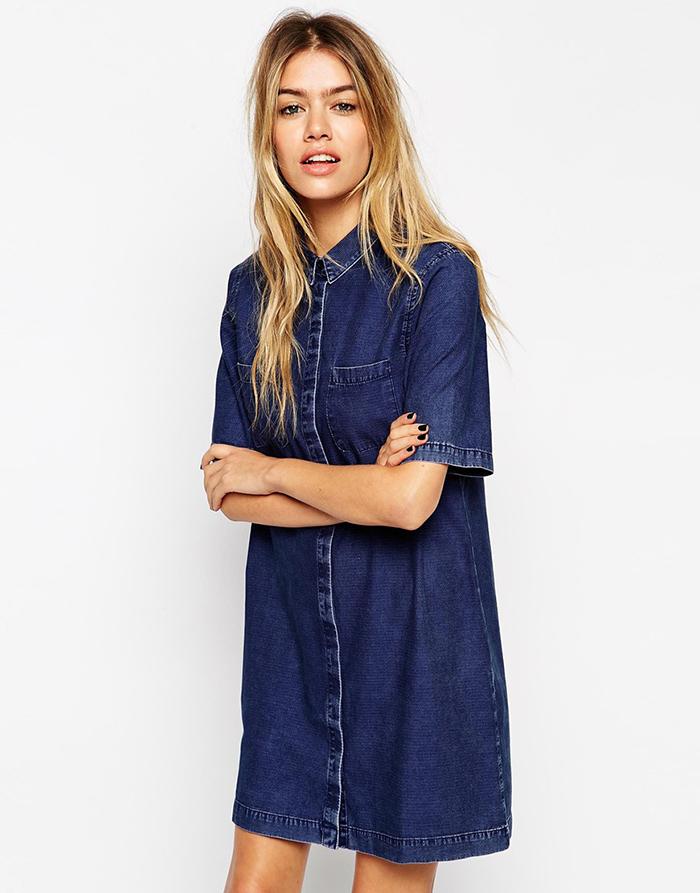 vestido-vaquero-asos-blog-stylelovely