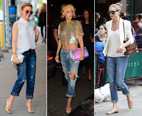 tendencias-jeans-remangados-kylie-minogue-1-z