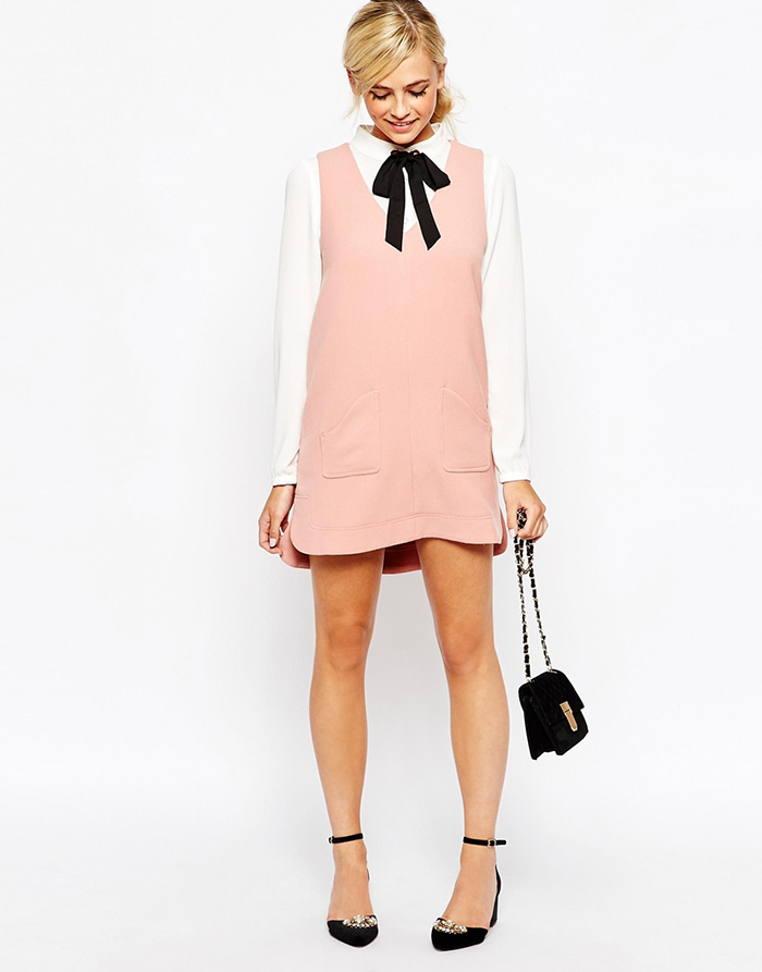 vestido_rosa
