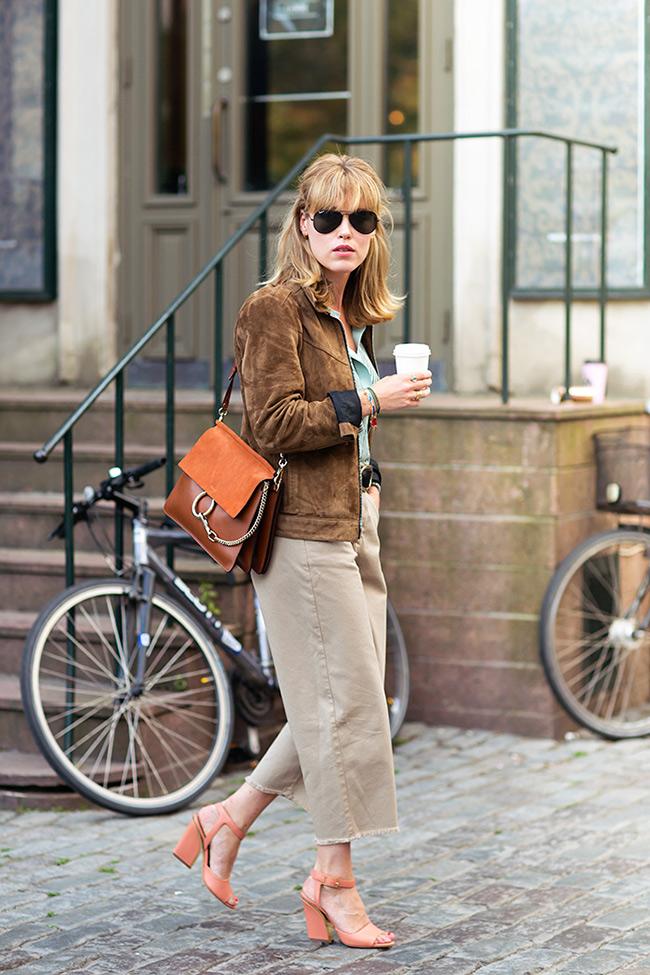 NYFW-street_style-2015-tendecia-ante