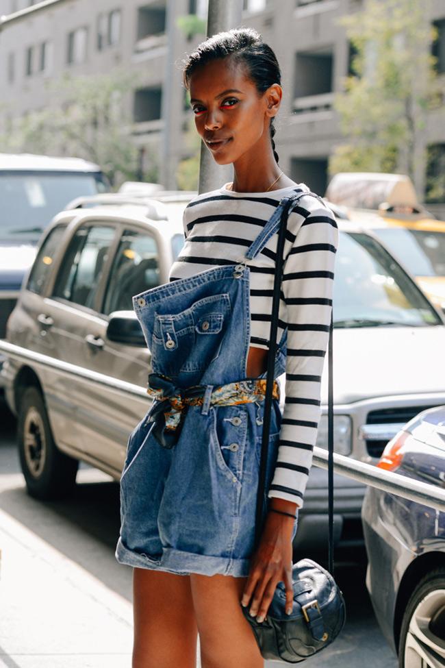 NYFW-street_style-2015-tendencias-petos
