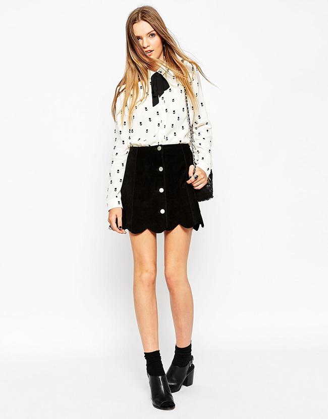 camisa-lazo-blanca-y-negra-estampada
