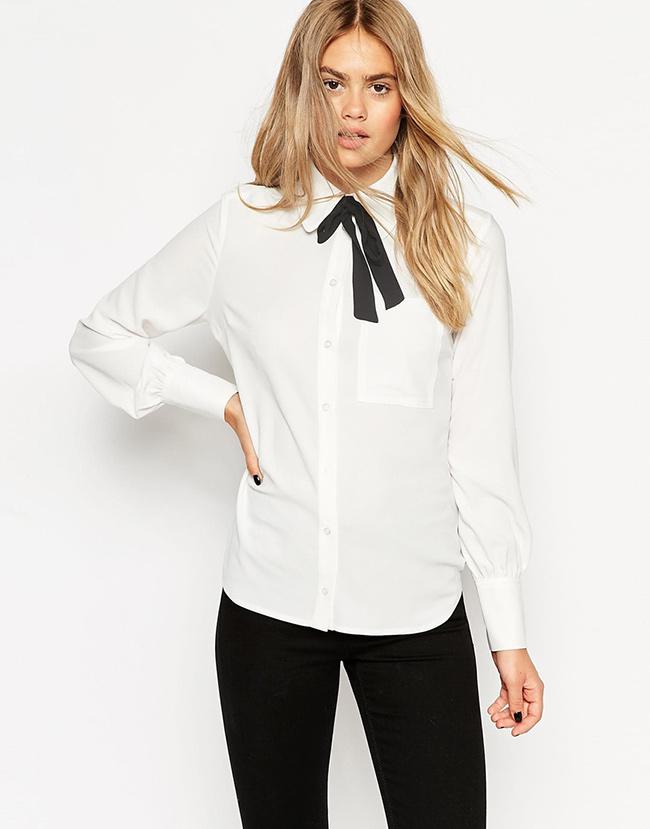 camisa-lazo-blanca-y-negra