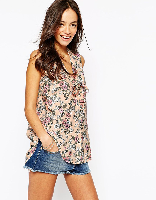 camisa-lazo-flores-asos