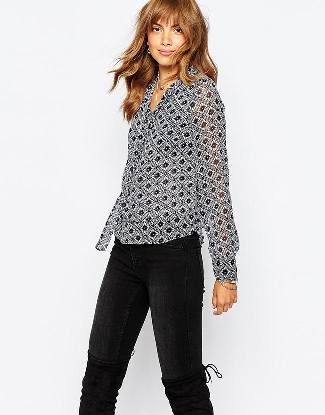 camisa-lazo-geometrica