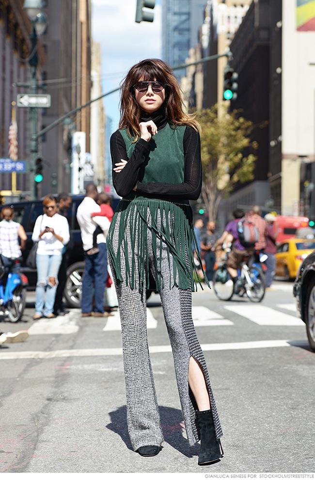 street-style-NYFW-tendencia-pantalones_campana