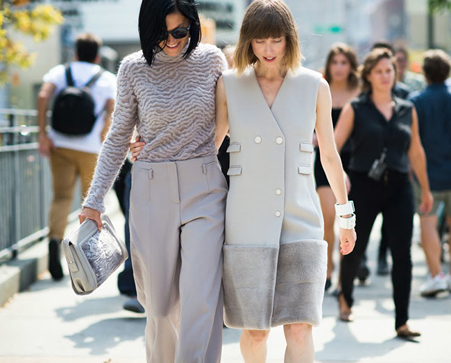 streetstyle-NY-fashion-week-2015-tendencias-chalecos