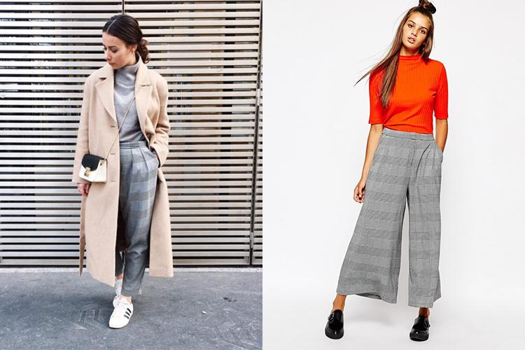asos_estilistas-pantalon_gris_cuadros_monki