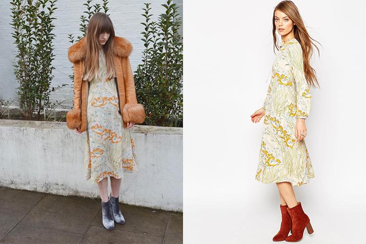asos_estilistas-sarah_louise-vestido_midi_estampado