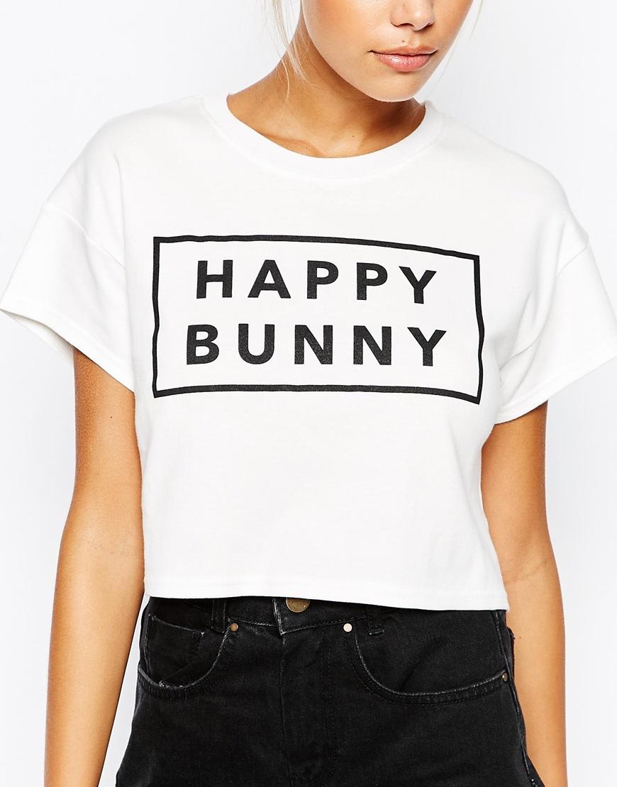Camisetas-con-mensaje-asos