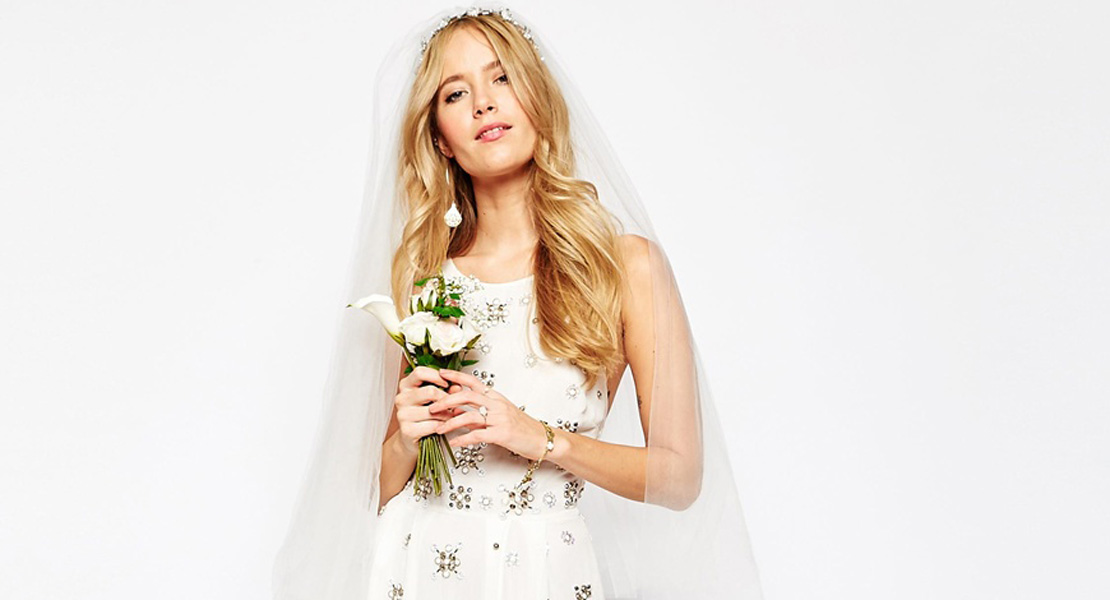 Nueva colección Asos Bridal-2450-asos