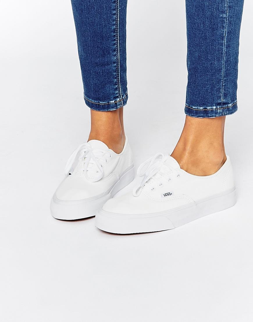zapatillas-vans-asos