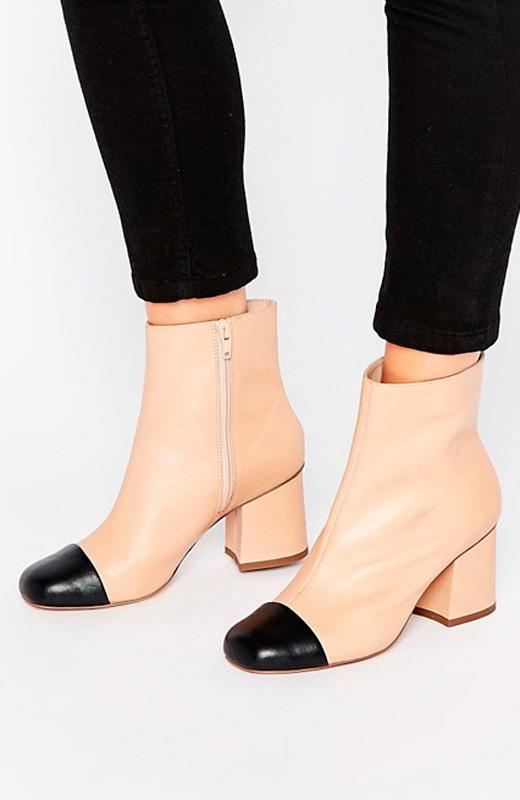 botines_bicolor-zapatos_asos-4