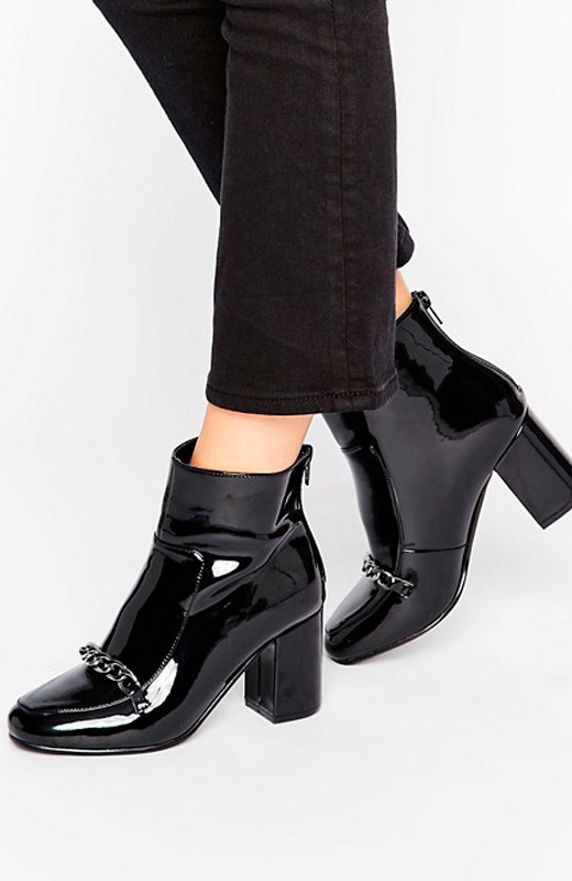 botines_cadena-zapatos_asos-14