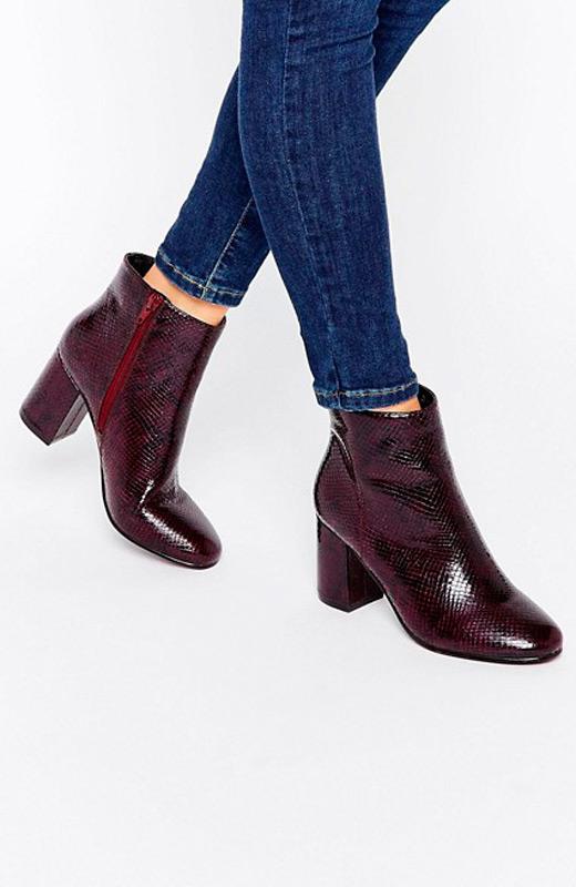 botines_granates-zapatos_asos-2