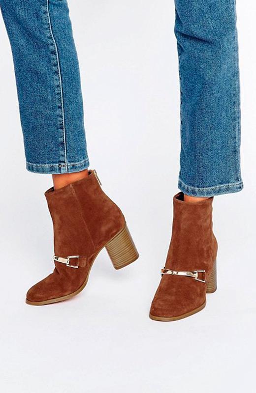 botines_hebilla-zapatos_asos-11