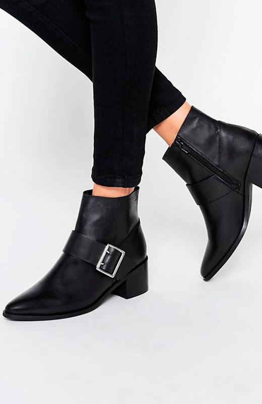 botines_hebilla-zapatos_asos-7