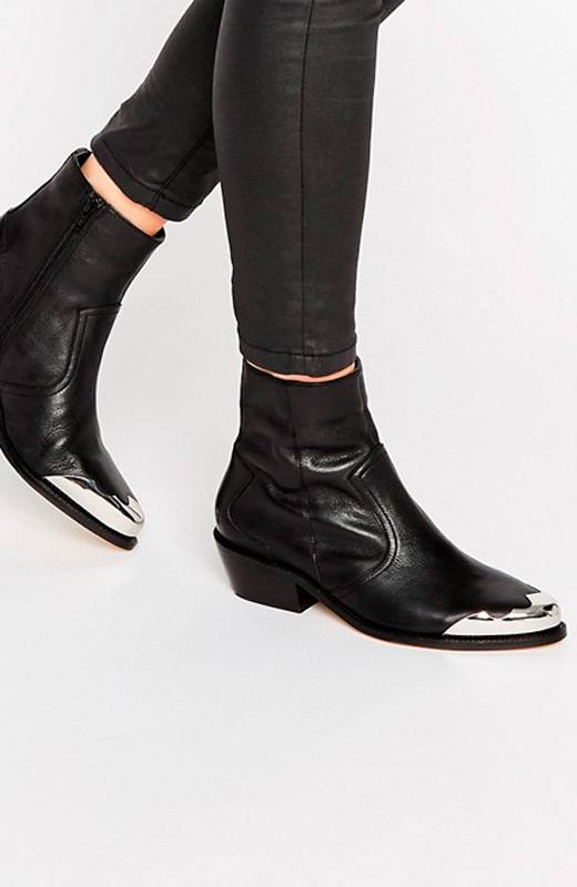 botines_negros-zapatos_asos-13