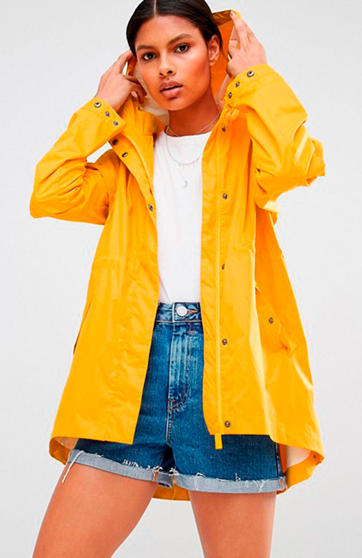chubasquero_amarillo-post_asos-22