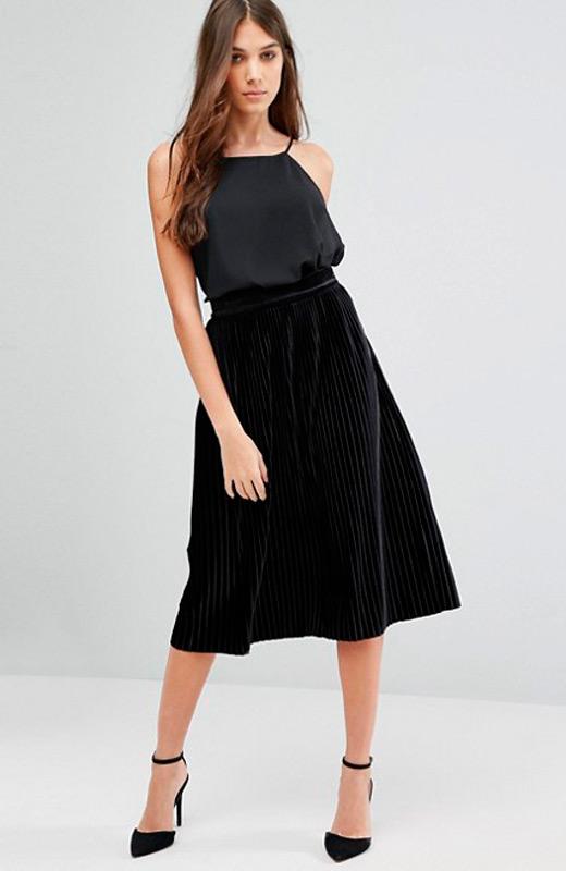 falda-terciopelo-4