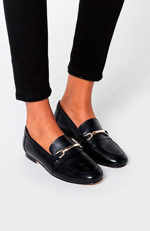 mocasines_cuero-zapatos_zara-8