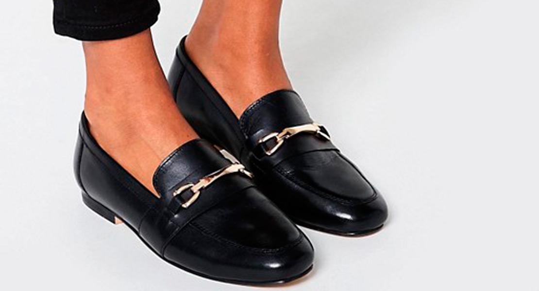 mocasines_cuero-zapatos_zara-portda