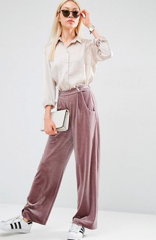 pantalones-terciopelo-18
