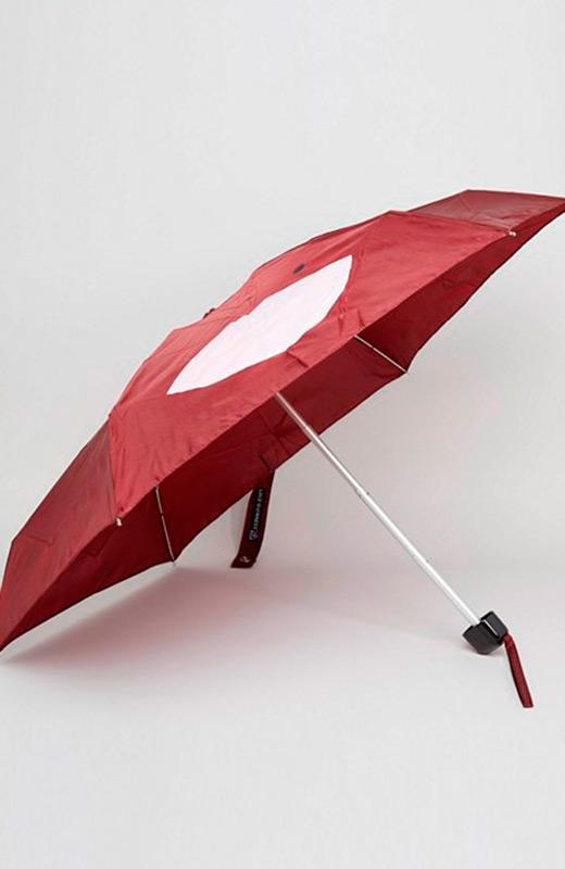 paraguas_lulu-post_asos-7