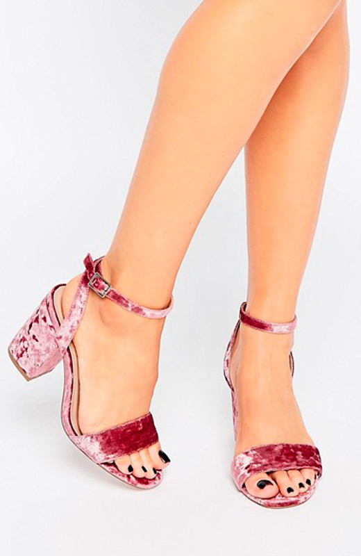 sandalias_rosas-zapatos_asos-6