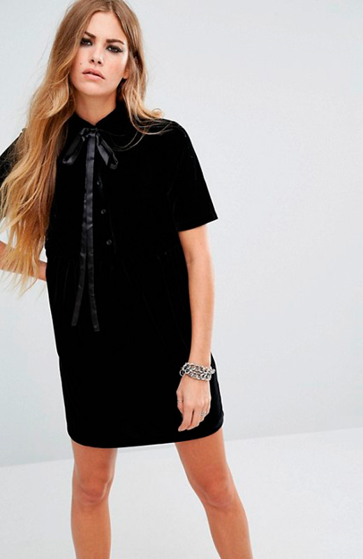 vestido_lazo-terciopelo-6