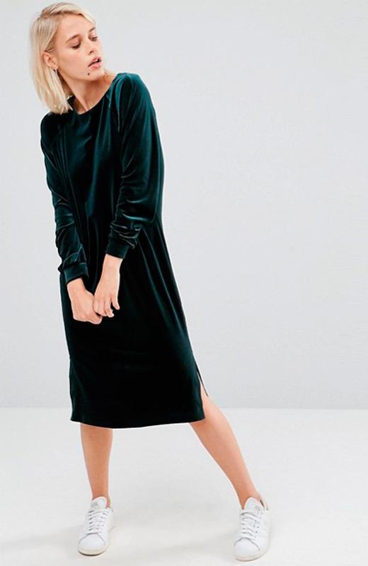 vestido_verde-terciopelo-13