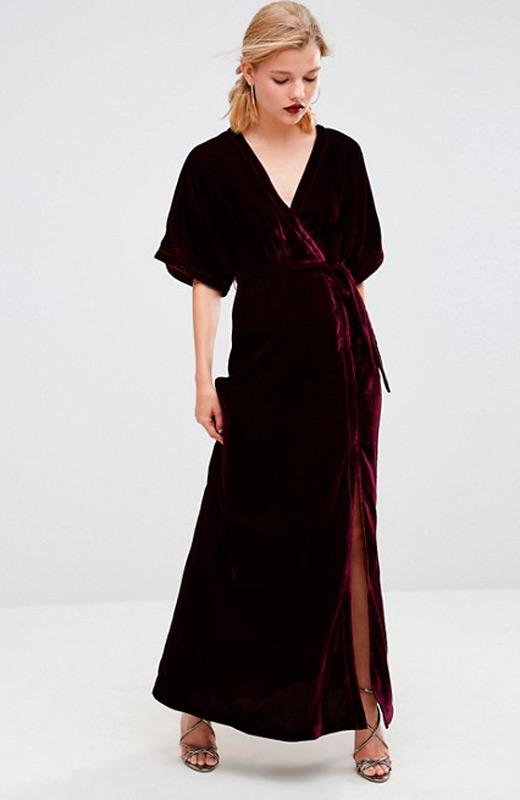 vestido_vino-terciopelo-9