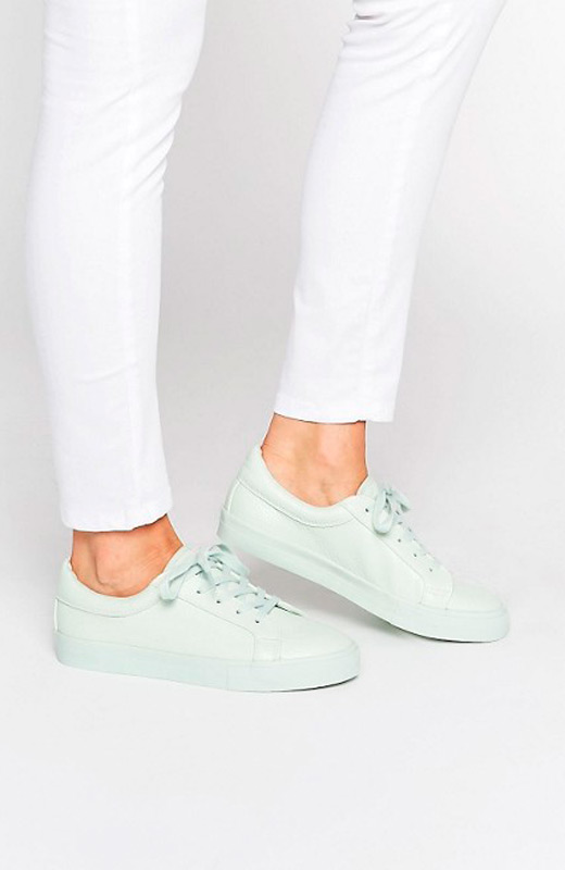 zapatillas_azules-zapatos_asos-5
