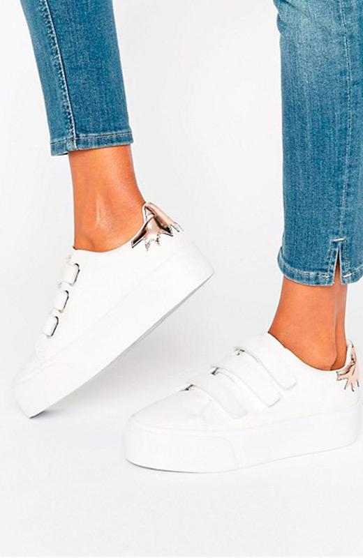 zapatillas_blancas-zapatos_asos-12