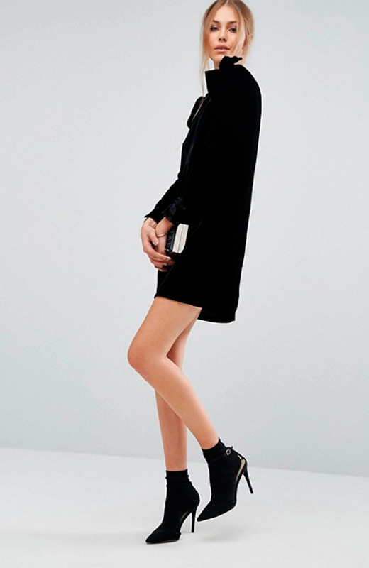 vestido_negro-terciopelo-5