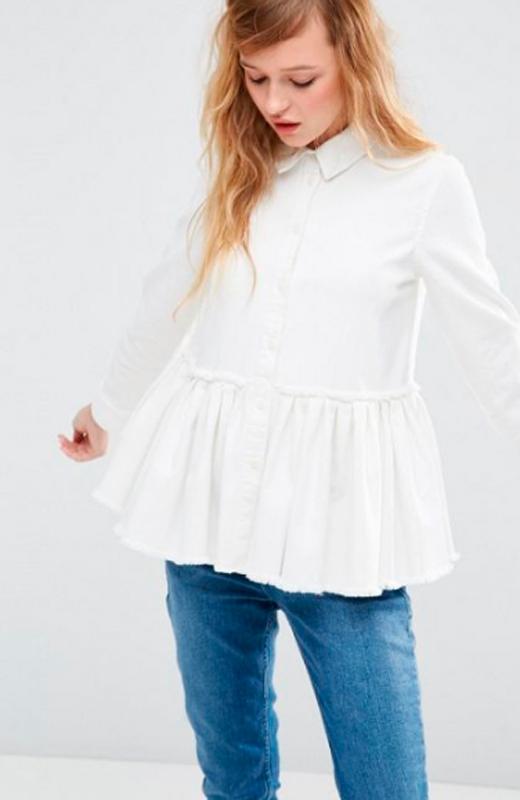 asos-camisa_blanca-babydoll-10