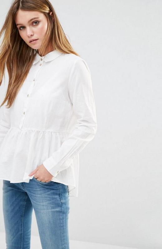 asos-camisa_blanca-corta-3