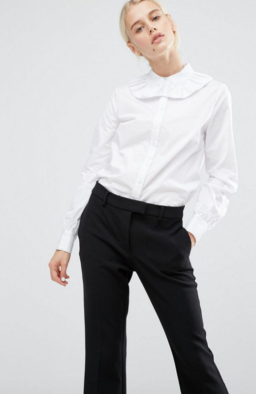 asos-camisa_blanca-cuello-2