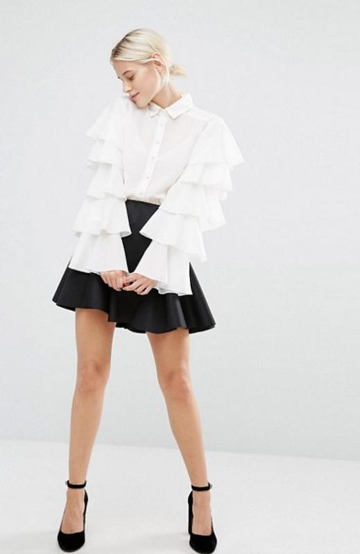 asos-camisa_blanca-manga_volante-5