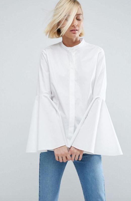 asos-camisa_blanca-mangas-anchas-9