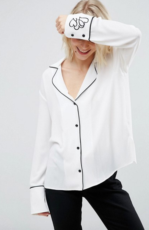 asos-camisa_blanca-pijama-7