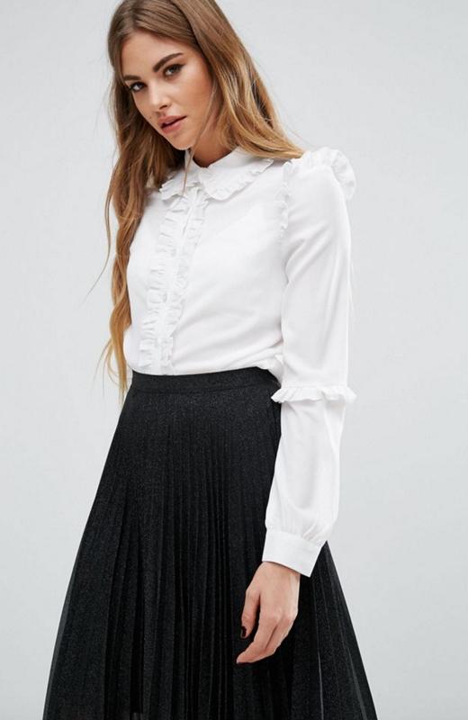asos-camisa_blanca-volante-4