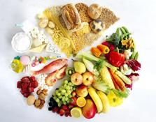 Adelgaza sin pasar hambre: cenas ligeras
