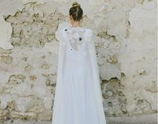 80 vestidos de novia para enamorarte