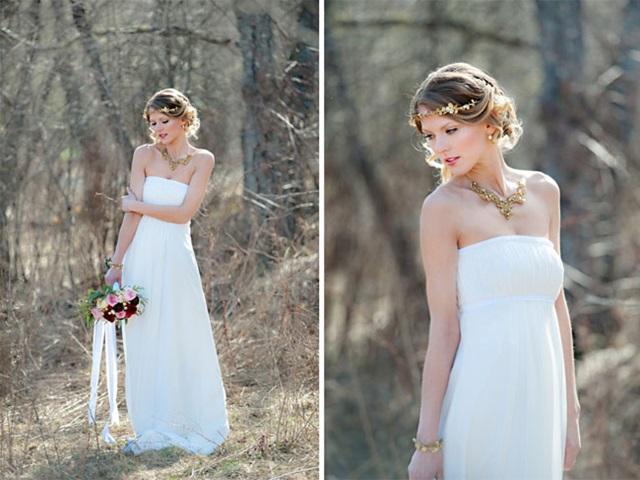 bodas-weddings-corona_de_flores-vestido_palabra_de_honor-organizacion_bodas_a_trendy_life-wedding_planner001