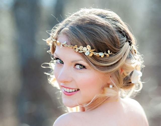 bodas-weddings-corona_de_flores-vestido_palabra_de_honor-organizacion_bodas_a_trendy_life-wedding_planner002