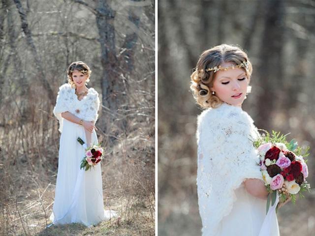 bodas-weddings-corona_de_flores-vestido_palabra_de_honor-organizacion_bodas_a_trendy_life-wedding_planner003