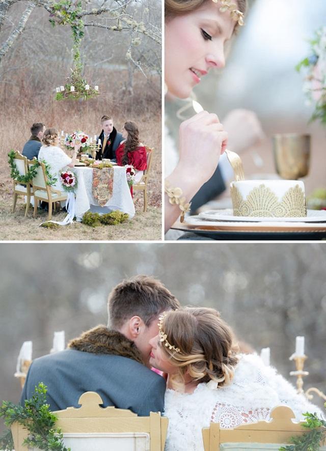 bodas-weddings-corona_de_flores-vestido_palabra_de_honor-organizacion_bodas_a_trendy_life-wedding_planner006
