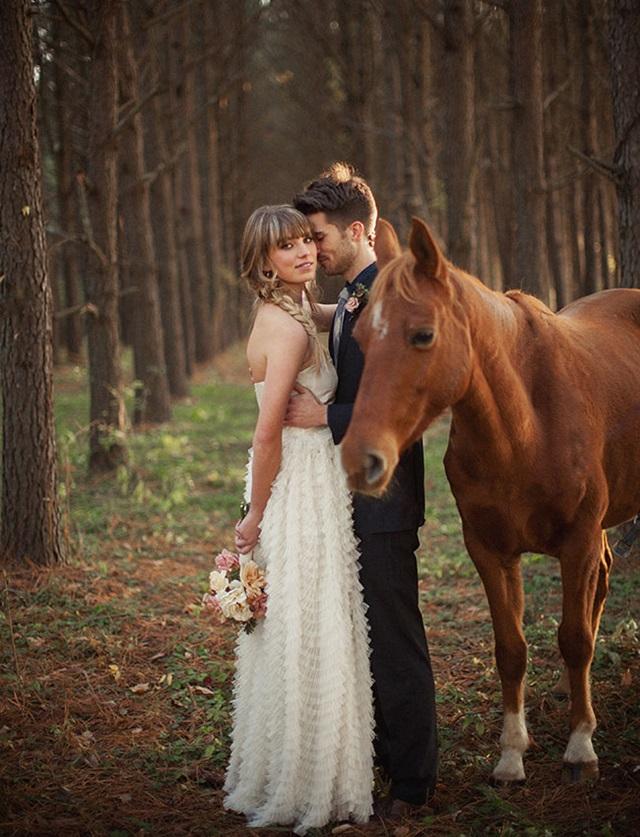 THE PERFECT BRIDE-441-atrendylifeeventsandweddings